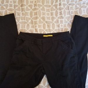 Lole skinny thick great material pants